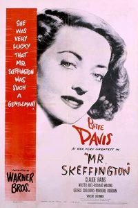 Mr.Skeffington.1944.1080p.WEBRip.DD1.0.x264-SbR – 15.5 GB