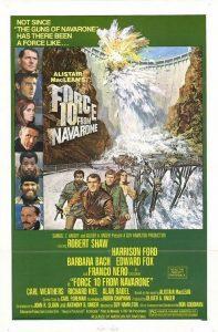 Force.10.from.Navarone.1978.1080p.Blu-ray.Remux.AVC.DTS-HD.MA.5.1-KRaLiMaRKo – 20.1 GB