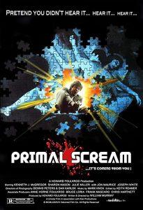 Primal.Scream.1987.720P.BLURAY.X264-WATCHABLE – 6.4 GB