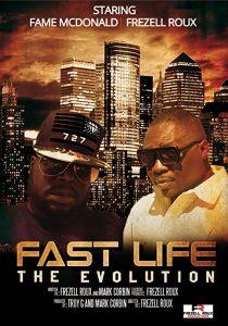 Fast.Life.The.Evolution.2018.720p.WEB.h264-PFa – 1.1 GB