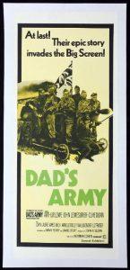 Dads.Army.1971.720p.BluRay.FLAC.x264-HANDJOB – 3.9 GB