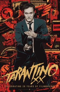 Quentin.Tarantino.20.Years.Of.Filmmaking.2012.1080p.BluRay.x264-CREEPSHOW – 8.7 GB