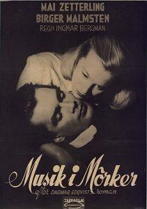 Music.in.Darkness.1948.1080p.BluRay.REMUX.AVC.FLAC.1.0-BLURANiUM – 19.9 GB
