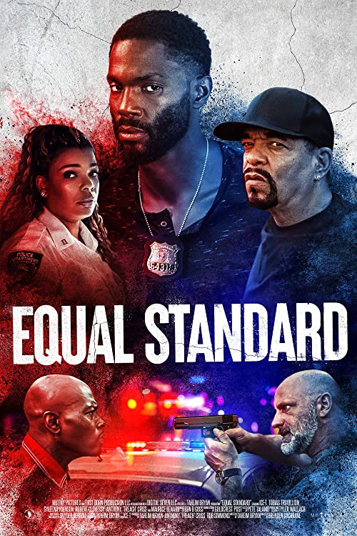 Equal.Standard.2020.720p.BluRay.x264-MiMiC – 4.0 GB