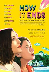 How.It.Ends.2021.1080p.WEB-DL.DD+5.1.H.264-RUMOUR – 7.7 GB