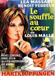 Le.souffle.au.coeur.1971.720p.BluRay.AAC2.0.x264-DON – 7.5 GB