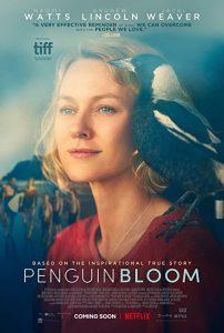 Penguin.Bloom.2021.1080p.BluRay.REMUX.AVC.DTS-HD.MA.5.1-TRiToN – 18.9 GB