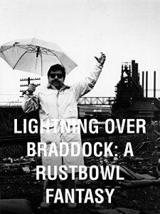 Lightning.Over.Braddock.1988.1080p.BluRay.FLAC.x264-HiFi – 8.6 GB