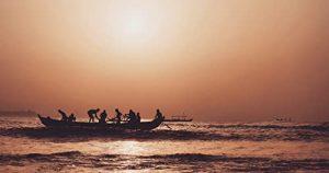 The.Fisherman.2018.1080p.HMAX.WEB-DL.DD5.1.H.264-FLUX – 908.8 MB