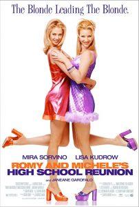 Romy.And.Micheles.High.School.Reunion.1997.2160p.WEB-DL.DTS-HD.MA.5.1.HDR.HEVC – 13.4 GB