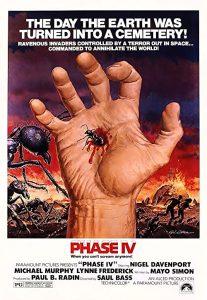 Phase.IV.1974.1080p.Bluray.DTS.x264-GCJM – 6.7 GB