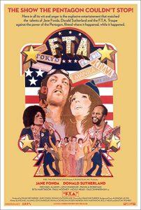 Fta.1972.1080p.BluRay.FLAC.x264-HANDJOB – 7.5 GB