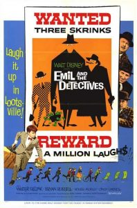 Emil.and.the.Detectives.1964.1080p.DSNP.WEB-DL.AAC.2.0.H.264-FLUX – 5.9 GB
