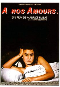 To.Our.Loves.1983.1080p.Blu-ray.Remux.AVC.DTS-HD.MA.1.0-KRaLiMaRKo – 20.9 GB