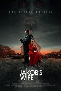 Jakob's.Wife.2021.BluRay.720p.DTS.x264-MTeam – 5.4 GB