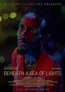 Beneath.a.Sea.of.Lights.2020.720p.BluRay.x264-MiMiC – 3.0 GB