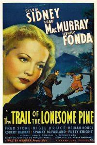 The.Trail.of.the.Lonesome.Pine.1936.1080p.BluRay.FLAC.x264-HANDJOB – 7.3 GB