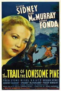 The.Trail.of.the.Lonesome.Pine.1936.1080p.BluRay.REMUX.AVC.FLAC.2.0-EPSiLON – 16.5 GB