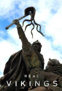 Real.Vikings.S01.1080p.AMZN.WEB-DL.DDP5.1.H.264-RCVR – 12.9 GB