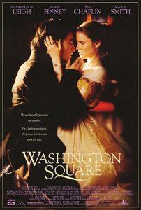 Washington.Square.1997.1080p.BluRay.FLAC.x264-HANDJOB – 8.3 GB