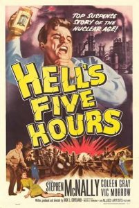 Hell's.Five.Hours.1958.720p.BluRay.AC3.x264-HaB – 5.5 GB