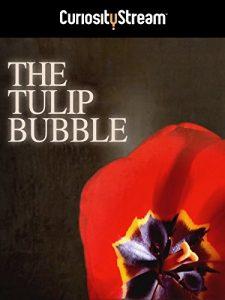 The.Tulip.Bubble.2013.1080p.WEB.H264-CBFM – 1.4 GB