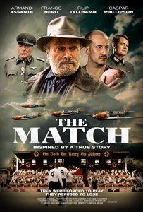 The.Match.2021.1080p.WEB-DL.DD5.1.H.264-EVO – 5.9 GB
