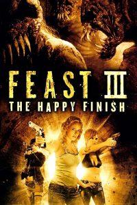 Feast.III.the.Happy.Finish.2009.720p.WEB-DL.DDP5.1.H.264-ISA – 3.4 GB