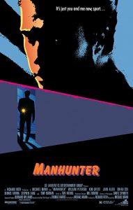 Manhunter.1986.Directors.Cut.1080p.BluRay.DTS.x264-HiFi – 15.3 GB