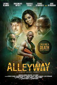 Alleyway.2021.1080p.AMZN.WEB-DL.DDP2.0.H.264-EVO – 4.0 GB