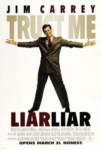Liar.Liar.1997.1080p.BluRay.REMUX.AVC.DTS-HD.MA.5.1-BLURANiUM – 18.8 GB