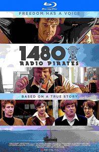1480.Radio.Pirates.2021.1080p.WEB-DL.AAC2.0.H.264-EVO – 5.0 GB
