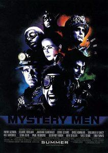 Mystery.Men.1999.1080p.BluRay.DTS.x264-FoRM – 12.9 GB