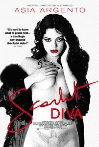 Scarlet.Diva.2000.1080p.BluRay.FLAC2.0.x264-EA – 14.1 GB