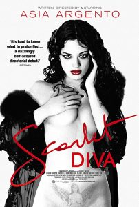 Scarlet.Diva.2000.720p.BluRay.FLAC2.0.x264-EA – 7.0 GB