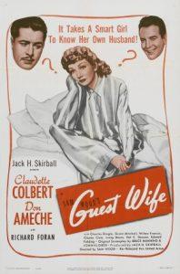 Guest.Wife.1945.1080p.BluRay.x264-SADPANDA – 5.5 GB