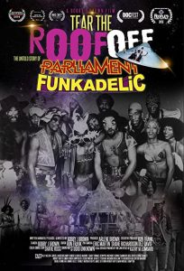 Tear.the.Roof.Off-The.Untold.Story.of.Parliament.Funkadelic.2016.1080p.WEB.H264-HYMN – 3.5 GB