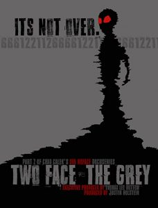 Two.Face.The.Grey.2020.720p.WEB.h264-DiRT – 1.8 GB