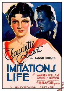 Imitation.of.Life.1934.720p.BluRay.AAC2.0.x264-Moshy – 10.2 GB