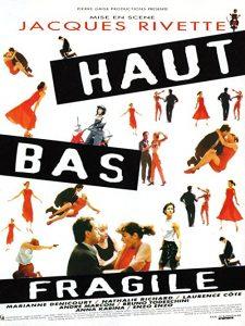 Haut.Bas.Fragile.AKA.Up.Down.Fragile.1995.1080p.BluRay.FLAC.1.0.x264-WMD – 21.4 GB
