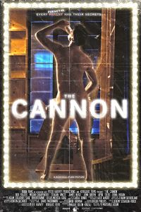 The.Cannon.2017.720p.WEB.h264-SKYFiRE – 760.7 MB