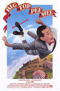 Big.Top.Pee-Wee.1988.1080p.AMZN.WEB-DL.DDP5.1.H.264-Xavier – 8.4 GB