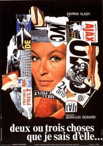 2.ou.3.choses.que.je.sais.d'elle.1967.720p.BluRay.AVC-mfcorrea – 4.3 GB