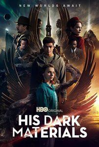 His.Dark.Materials.S02.HBO.720p.BluRay.DD5.1.H.264-BTN – 17.0 GB