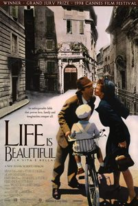 Life.Is.Beautiful.1997.1080p.BluRay.DTS.x264-PTer – 11.1 GB