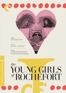 Les.demoiselles.de.Rochefort.1967.1080p.Blu-ray.Remux.AVC.DTS-HD.MA.5.1-KRaLiMaRKo – 29.7 GB