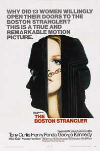 The.Boston.Strangler.Remastered.1986.1080p.BluRay.DD3.0.x264-IDE – 16.3 GB