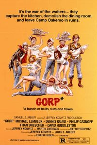 Gorp.1980.1080p.AMZN.WEB-DL.DDP2.0.H.264-FLUX – 6.4 GB