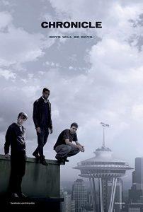 Chronicle.2012.2in1.1080p.Blu-ray.Remux.AVC.DTS-HD.MA.5.1-KRaLiMaRKo – 22.9 GB