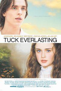 Tuck.Everlasting.2002.1080p.AMZN.WEB-DL.DDP5.1.x264-ABM – 6.9 GB
